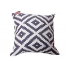 Aztec Print Cushion Cover (45 x 45cm)