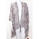Kaftan Kimono 01A