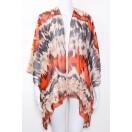 Kaftan Kimono 02A